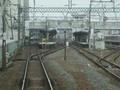 2019.6.2 (31) 松阪いき急行 - 富吉 1400-1050
