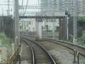 2019.6.2 (46) 松阪いき急行 - 北勢線をくぐる 1600-1200