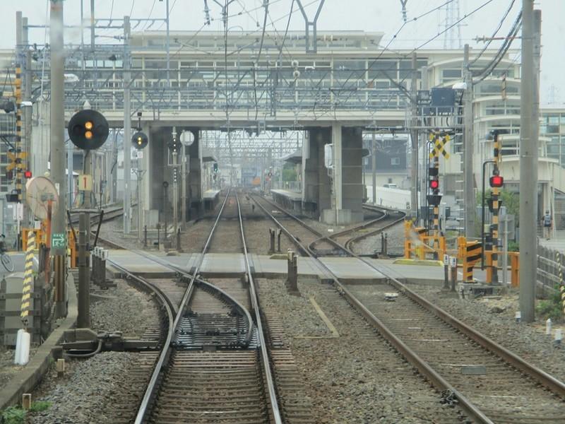 2019.6.2 (52) 松阪いき急行 - 川越富洲原 1200-900