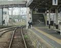 2019.6.2 (66) 松阪いき急行 - 塩浜 1340-1050