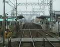 2019.6.2 (86) 松阪いき急行 - 千里 1530-1200