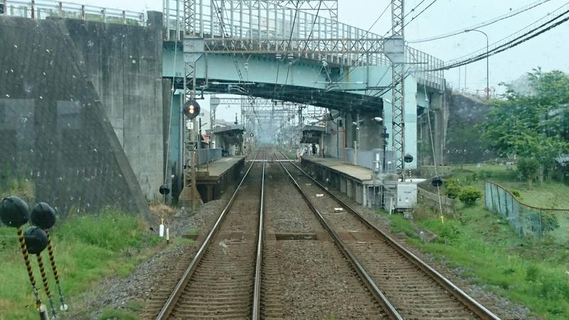 2019.6.2 (10004) 松阪いき急行 - 松ヶ崎 1280-720