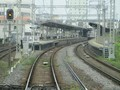 2019.6.2 (107) 松阪いき急行 - 松阪(7番) 1400-1050