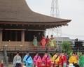 2019.6.2 (121) 斎王まつり出発式 1880-1500
