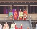 2019.6.2 (123) 斎王まつり出発式 1900-1500