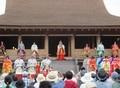 2019.6.2 (152) 斎王まつり出発式 1880-1380