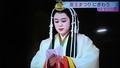 2019.6.2 (10031) 斎王まつり - テレビ報道 1620-920