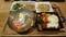 2019.6.3 (7い) ハンビジェ - ネンミョンとチーズタッカルビ 960-540
