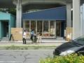 2019.6.4 (18) さくまち商店街 02 おかしたべたい 2000-1500