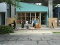 2019.6.4 (19) さくまち商店街 03 カフェドリオンパレット 2000-1500