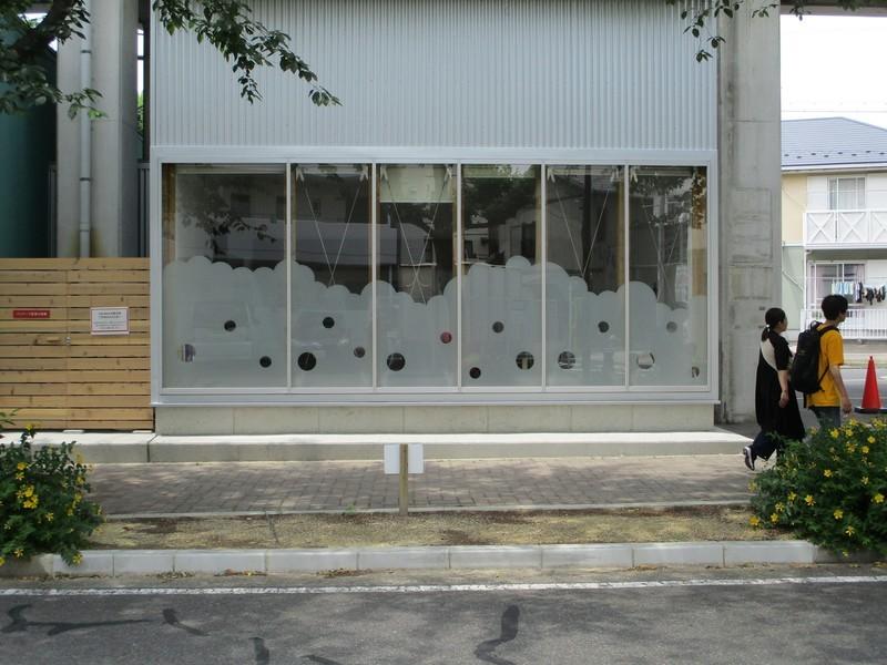 2019.6.4 (23) さくまち商店街 05 てらこ 1600-1200