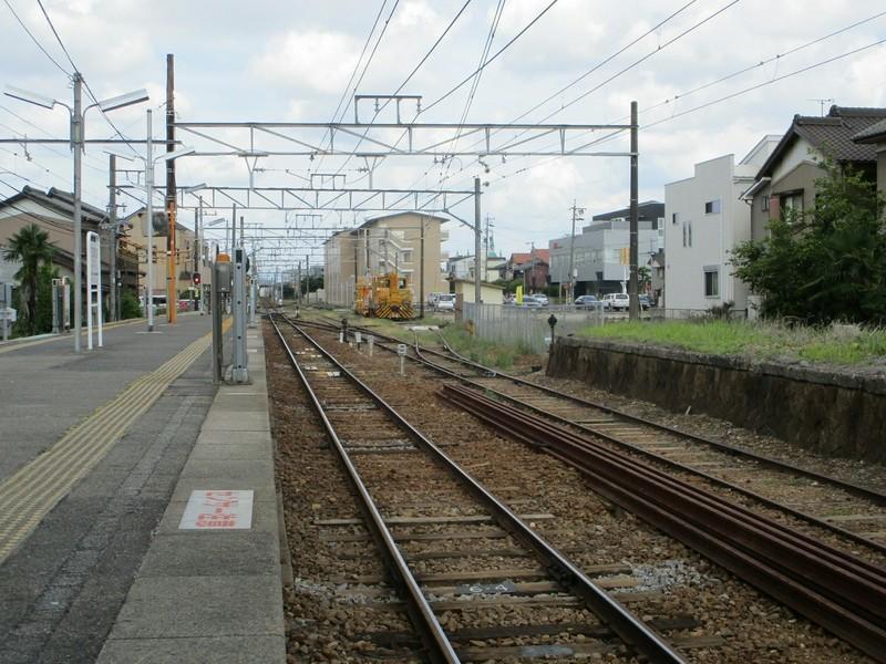 2019.6.5 (29) 三河知立 - 1番のりば 2000-1500