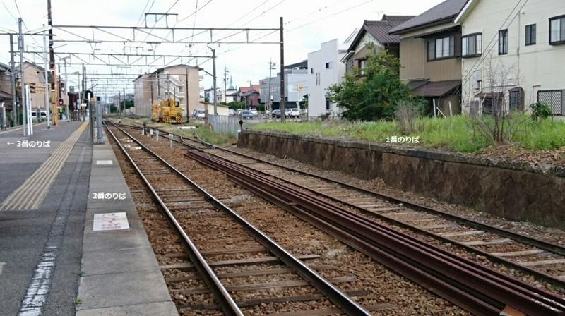 2019.6.5 (29あ) 三河知立 - 1番のりば 1250-700