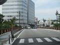 2019.6.6 (4) JRあんじょうえきいきバス - 明代橋をわたる 2000-1500