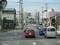 2019.6.6 (6) JRあんじょうえきいきバス - 国道1号線をよこぎる 1600-1200