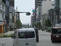 2019.6.6 (11) JRあんじょうえきいきバス - 康生北交差点 1600-1200