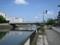 2019.6.11 (14) 堀川 - 旗屋橋 2000-1500