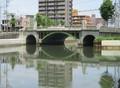 2019.6.11 (19) 堀川 - 住吉橋 2000-1470