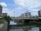 2019.6.11 (23) 堀川 - 尾頭橋 2000-1500