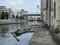 2019.6.11 (35) 堀川 - 古渡橋と山王橋のあいだ 2000-1500