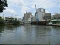 2019.6.11 (39) 堀川 - 松重橋 2000-1500