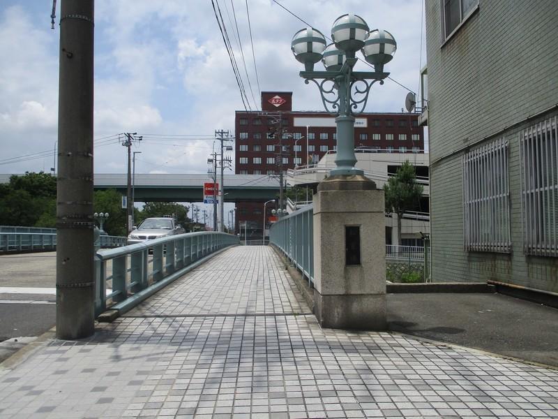 2019.6.11 (41) 堀川 - 松重橋 2000-1500