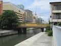 2019.6.11 (42) 堀川 - 日置橋 1980-1500
