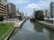 2019.6.11 (45) 堀川 - 日置橋からかわかみをみる 2000-1500