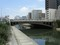 2019.6.11 (46) 堀川 - 岩井橋 2000-1500