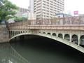 2019.6.11 (63) 堀川 - 納屋橋 2000-1500