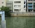 2019.6.11 (69) 堀川 - 納屋橋(ハナ) 1800-1450