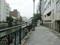 2019.6.11 (71) 堀川 - 納屋橋と錦橋のあいだ 2000-1500