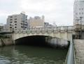 2019.6.11 (72) 堀川 - 錦橋 1960-1500