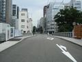 2019.6.11 (75) 堀川 - 伝馬橋 2000-1500