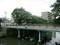 2019.6.11 (79) 堀川 - 中橋 2000-1500