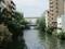 2019.6.11 (84) 堀川 - 五条橋からかわかみをみる 1800-1350