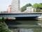 2019.6.11 (92) 堀川 - 幅下橋 1990-1500