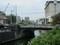 2019.6.11 (96) 堀川 - 大幸橋 1600-1200