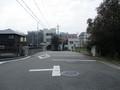 2019.6.11 (97) 堀川 - 大幸橋 2000-1500