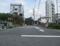2019.6.11 (98) 堀川 - 大幸橋 1960-1500