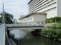 2019.6.11 (101) 堀川 - 鷹匠橋 1940-1420