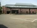 2019.6.11 (こ) メーグル - トヨタ産業技術記念館 1600-1200