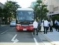2019.6.13 (6) 豊田市 - 送迎バス6号車 1570-1200