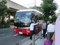 2019.6.13 (7) 豊田市 - 送迎バス7号車 1600-1200
