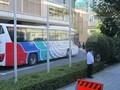 2019.6.13 (8) 送迎バス7号車 - 豊田市しゅっぱつ 1600-1200