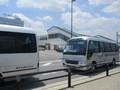 2019.6.13 (20) 土橋 - 送迎バス 1600-1200
