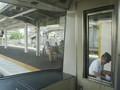 2019.6.14 (33) 弥富いき急行 - 神宮前 1600-1200