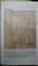 2019.6.17 (10002) 名古屋市内路面電車 - 押切線市街図(名鉄100年史) 970-1650