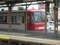 2019.6.18 (6) しんあんじょう - 東岡崎いきふつう 1580-1200
