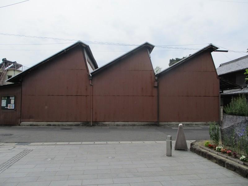 2019.6.18 (20) 起 - おりもん工場 1600-1200